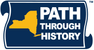 Path Through History Listing